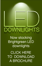 LED downlights link